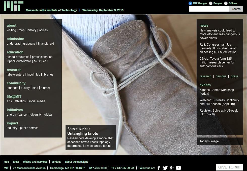 Knots_MIT_Homepage